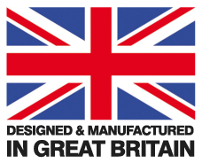 Uk cable manufacturer custom designed cables cable for Mode in england
